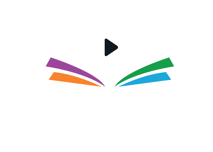 Your Legacy Your Story