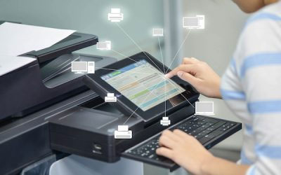 How Much Do You Know About Scanners?
