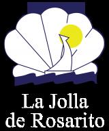 La-Jolla-de-Rosarito2-02-1